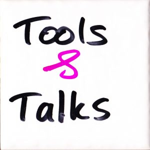 tegel_014_tools-talks