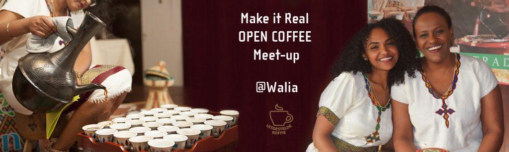 bannerfront_zakelijk_010_open-coffee