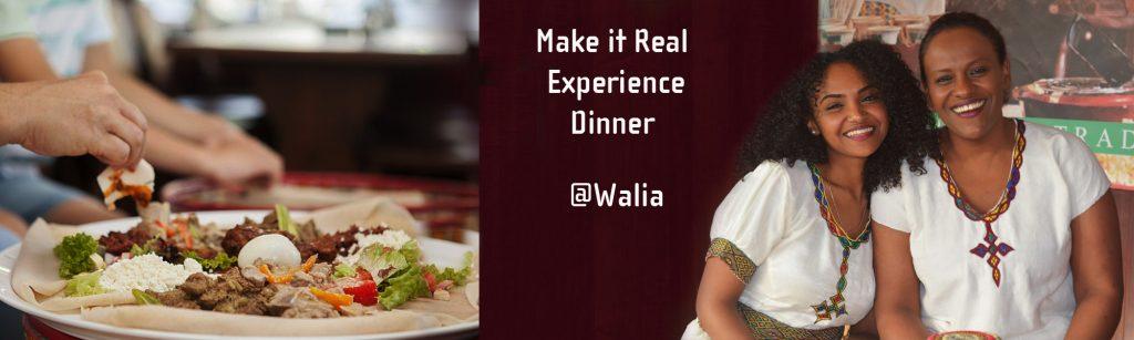 bannerfront_zakelijk_011_experience-dinner_event